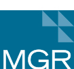 MGR Private Capital & Real Estate Group